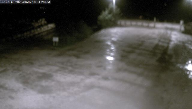 Webcam view of Mahone Bay Civic Marina wharf